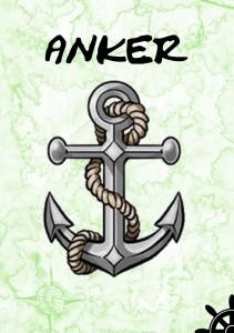 legaal illegaal piraten legaal