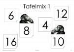 tafelmix 1