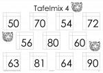 tafelmix 4