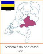 bingo kaartjes Nederland