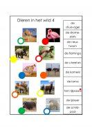 dieren-in-het-wild-4