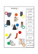 kleding-1