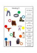 kleding-3