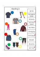 kleding-4