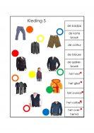 kleding-5