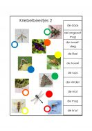 kriebelbeestjes-2