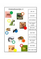 kriebelbeestjes-4